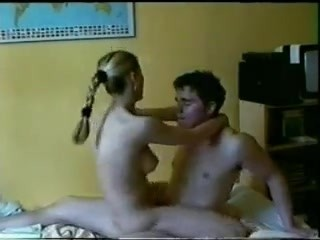 Czech massage 314