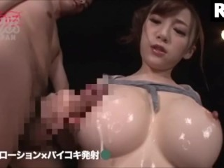 Best female orgasm video galleries
