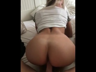 Amature adult video share