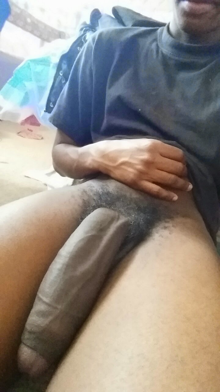 Sex toys ass and pussy