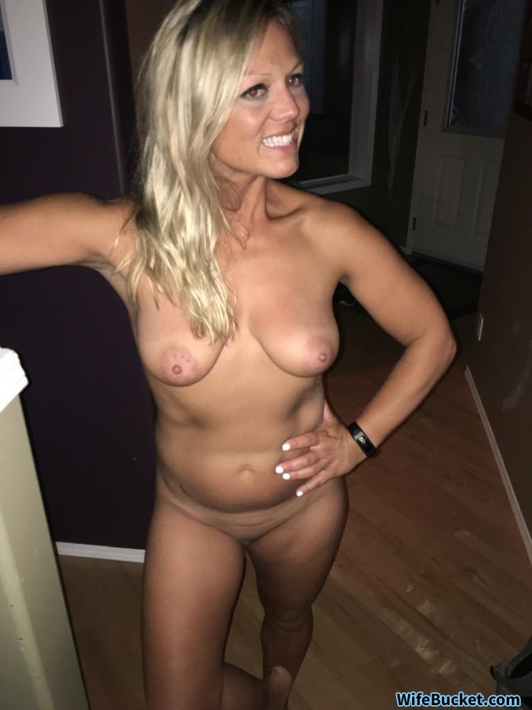 Amateur italian wife watch