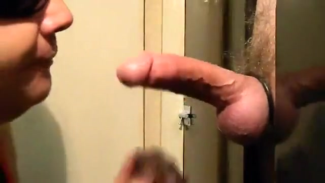 Big cock brother tube