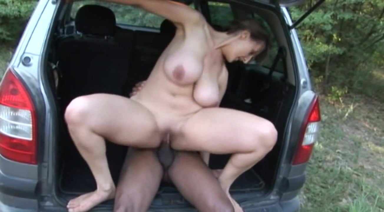 Fuck someones wife in the ear Sexy image free