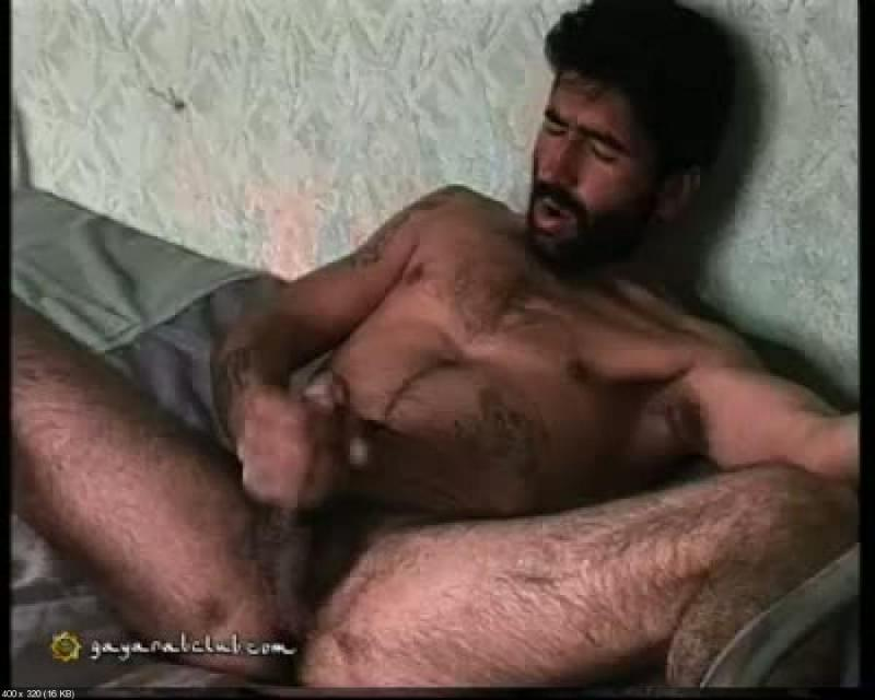 Holly holston sex with two blacks
