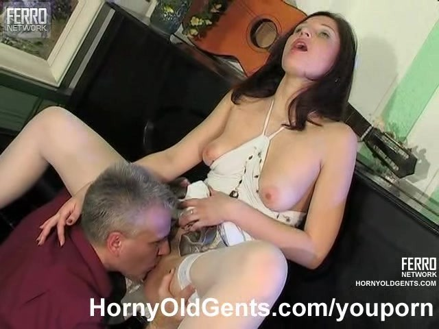 Home video black girls fucking cincinnati