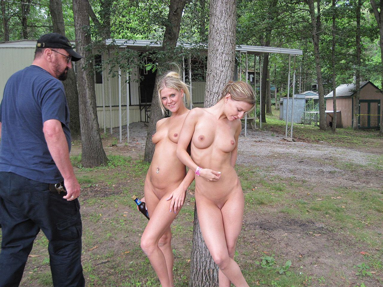 Cougar asian whipping bdsm slaves