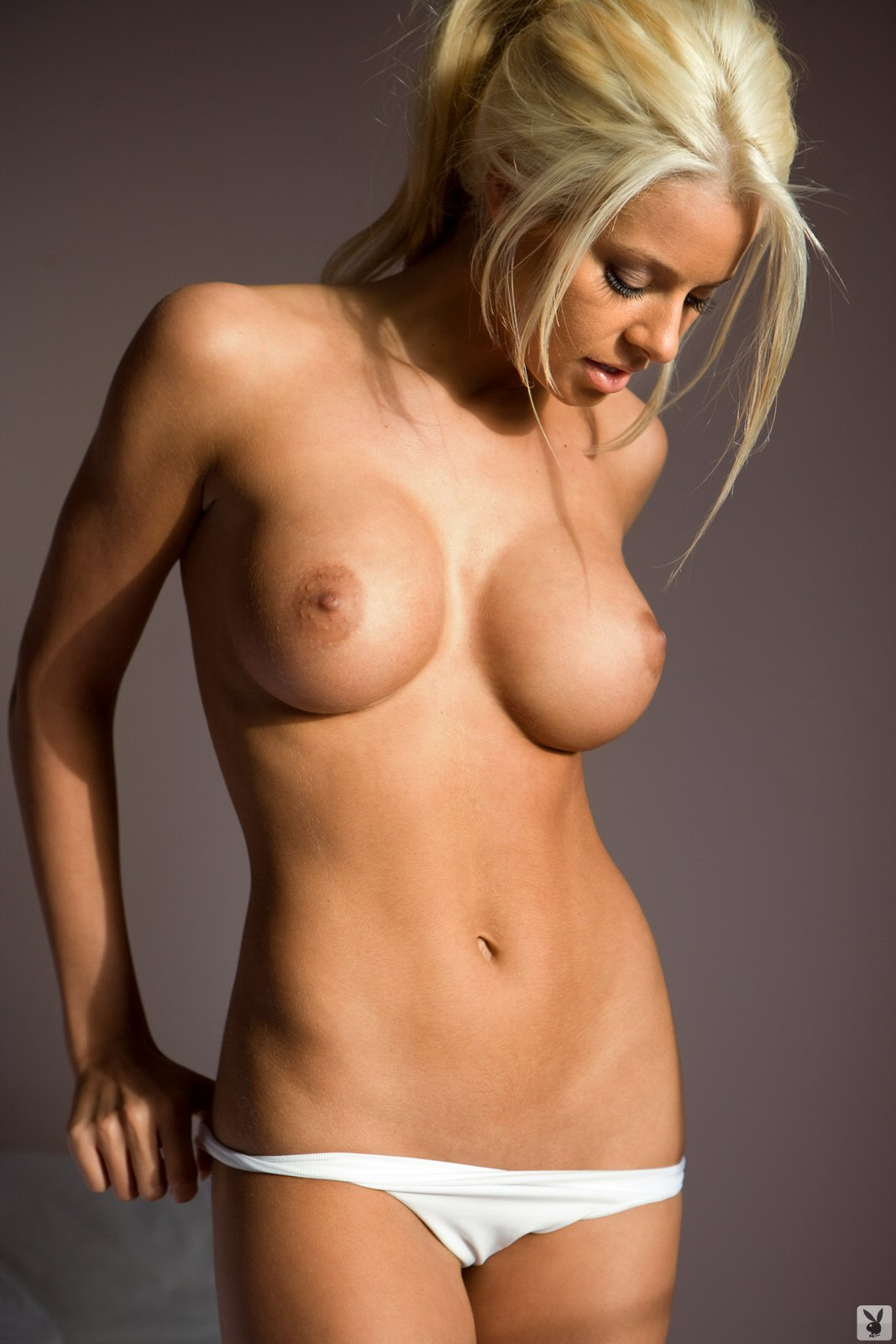 Are not Girl losing her clothes good piece