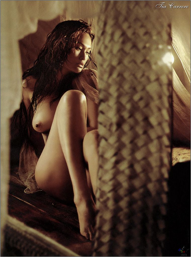 Nude photos of meg tilly for free
