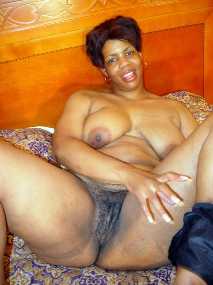 Black tranny breed BEST XXX Free compilation