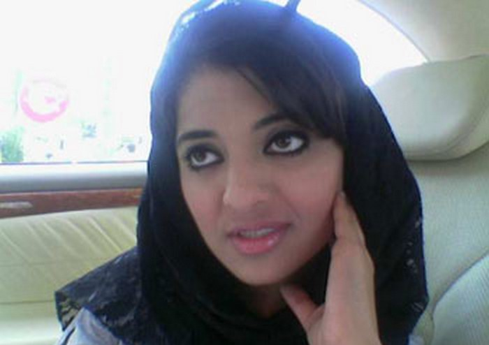 Woman ready to fuck in merowe