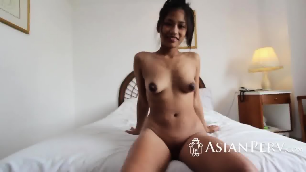 Big breast black women fucking