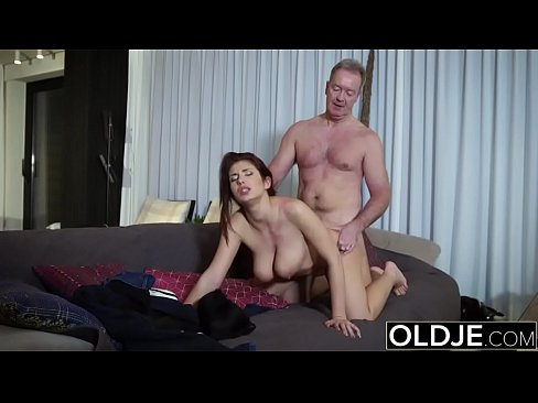 Having sex with your son