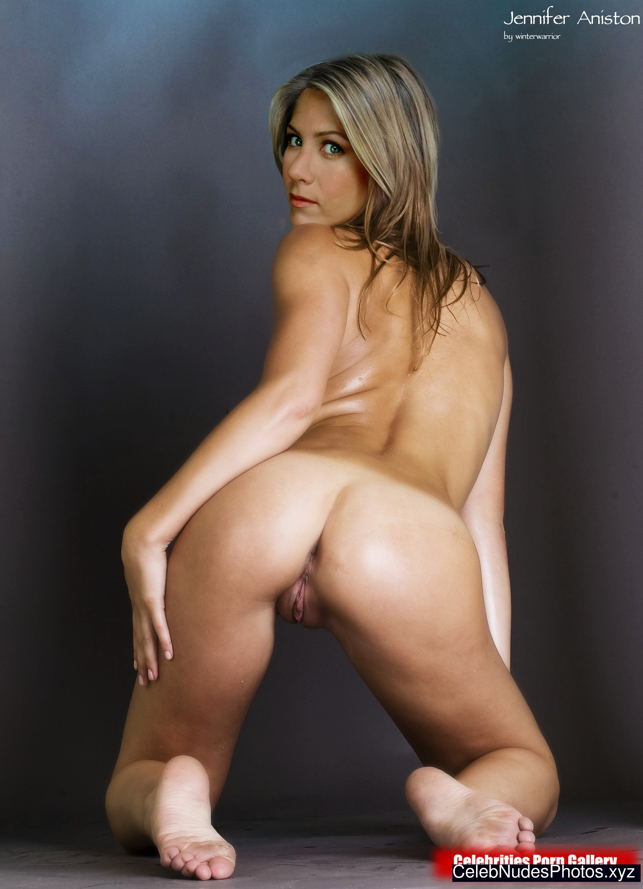 Xxx naked wives