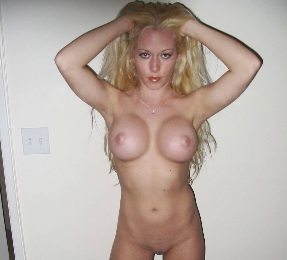Full length softcore porn movies