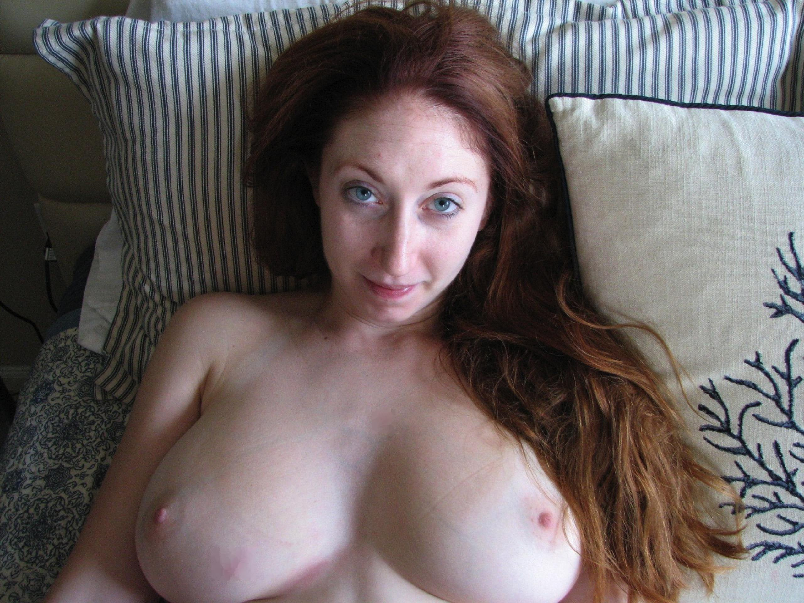 Gets her pregnant creampie porn