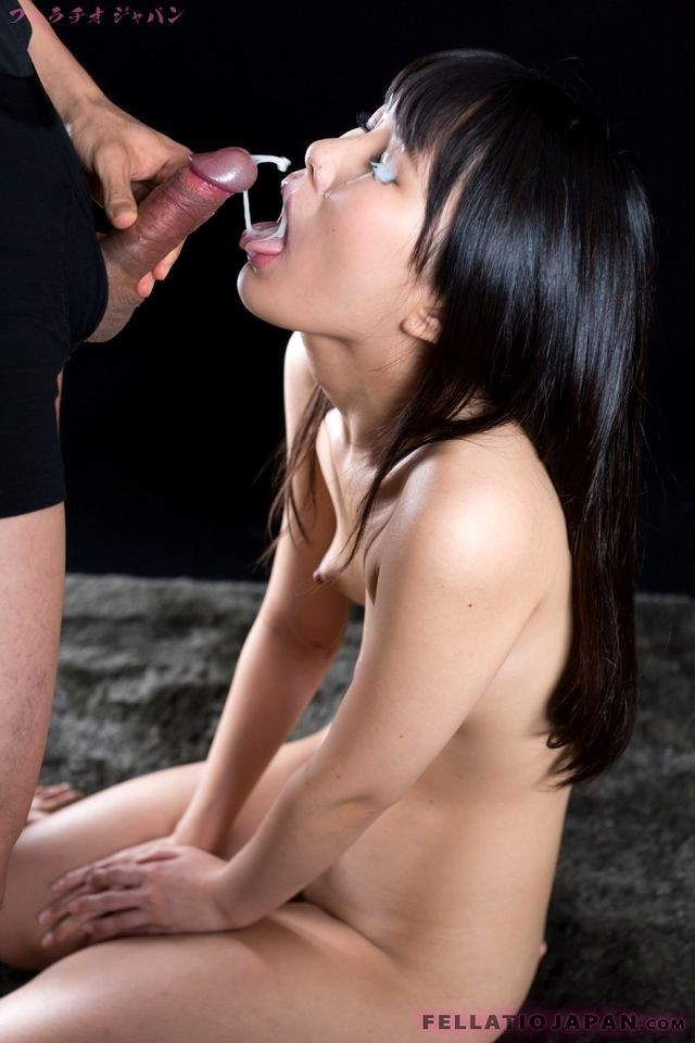 Mature asian cunt pics