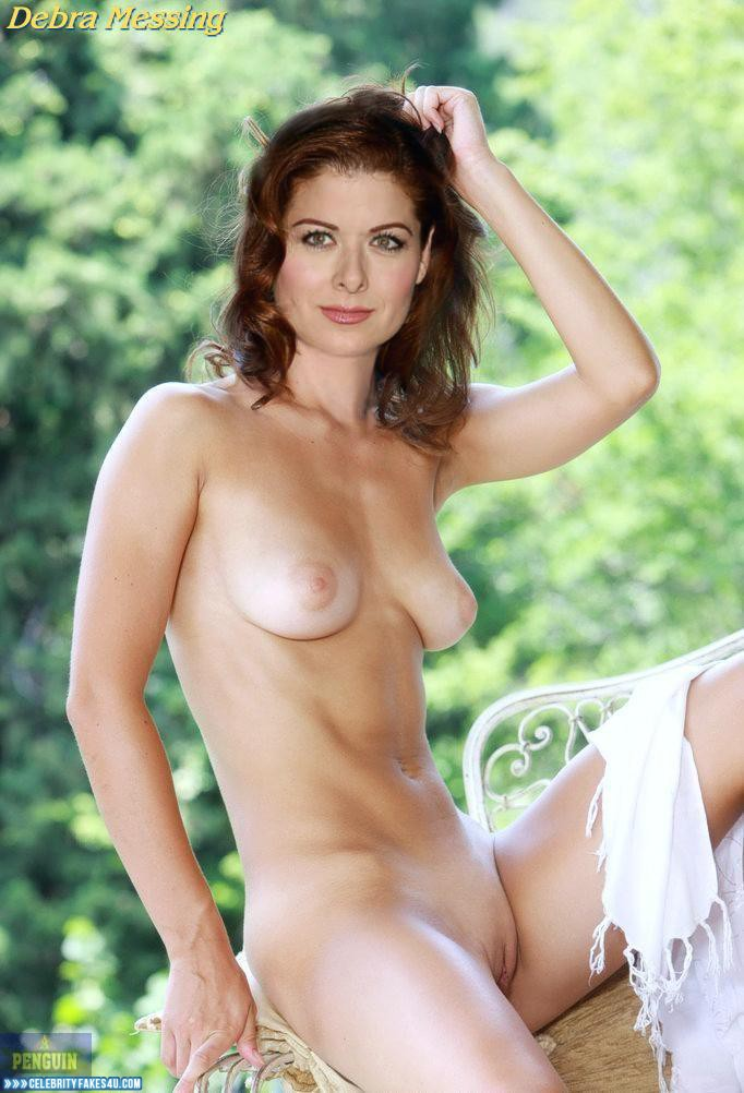 Who is mature camilla british milf