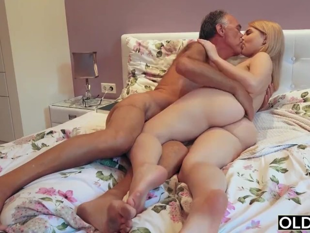 Foreign girls forced anal video