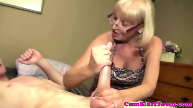 Nude humiliation wife peeing outside