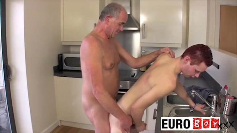 Watch online man with woman sex