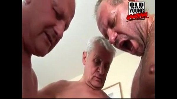 Guy finger in ass picture