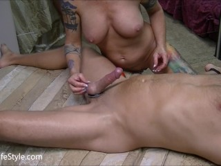 Nude indian sexy photo