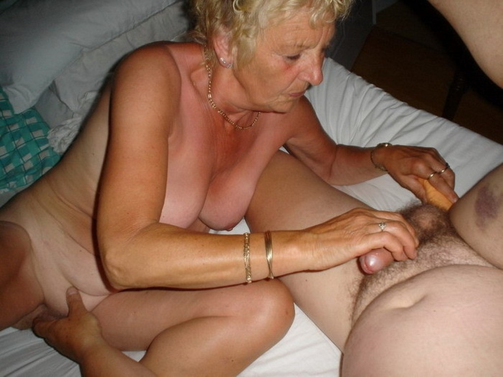 Hardcore young anal pics