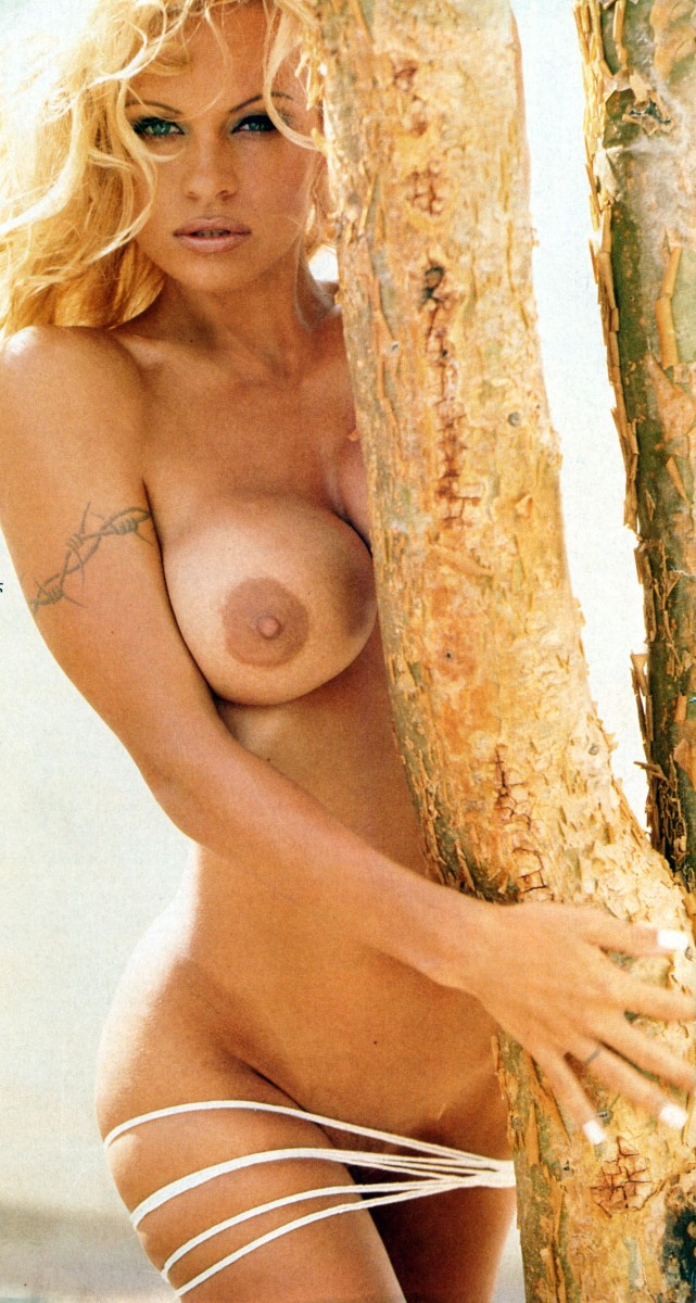 Hairy pooter ginny swallows Hairy