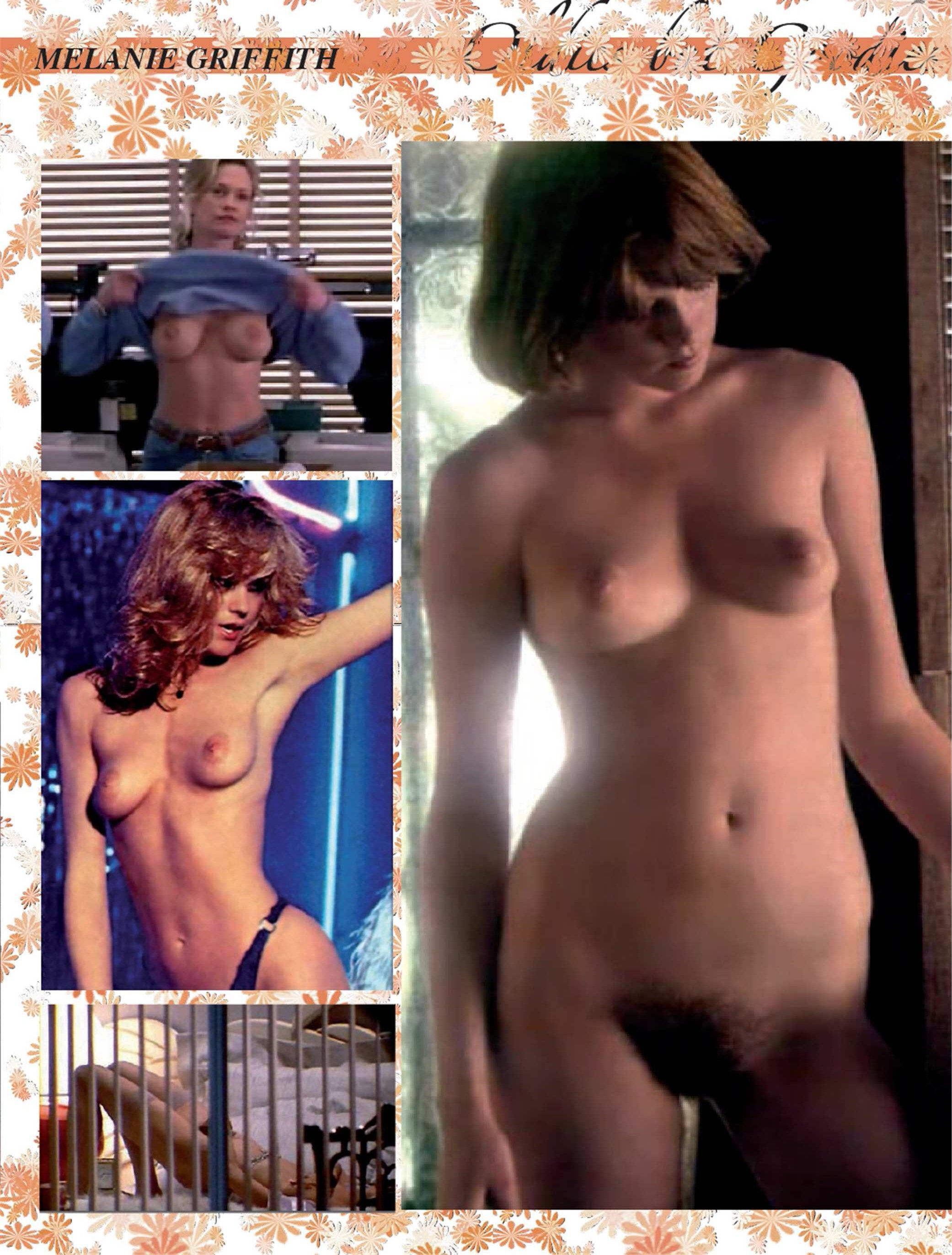 Nude rhiana griffith TheFappening: Paloma