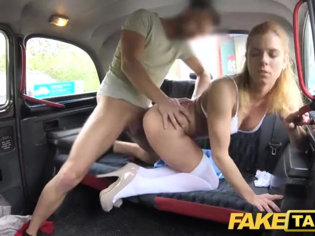 Free erotic cheating wife sex story