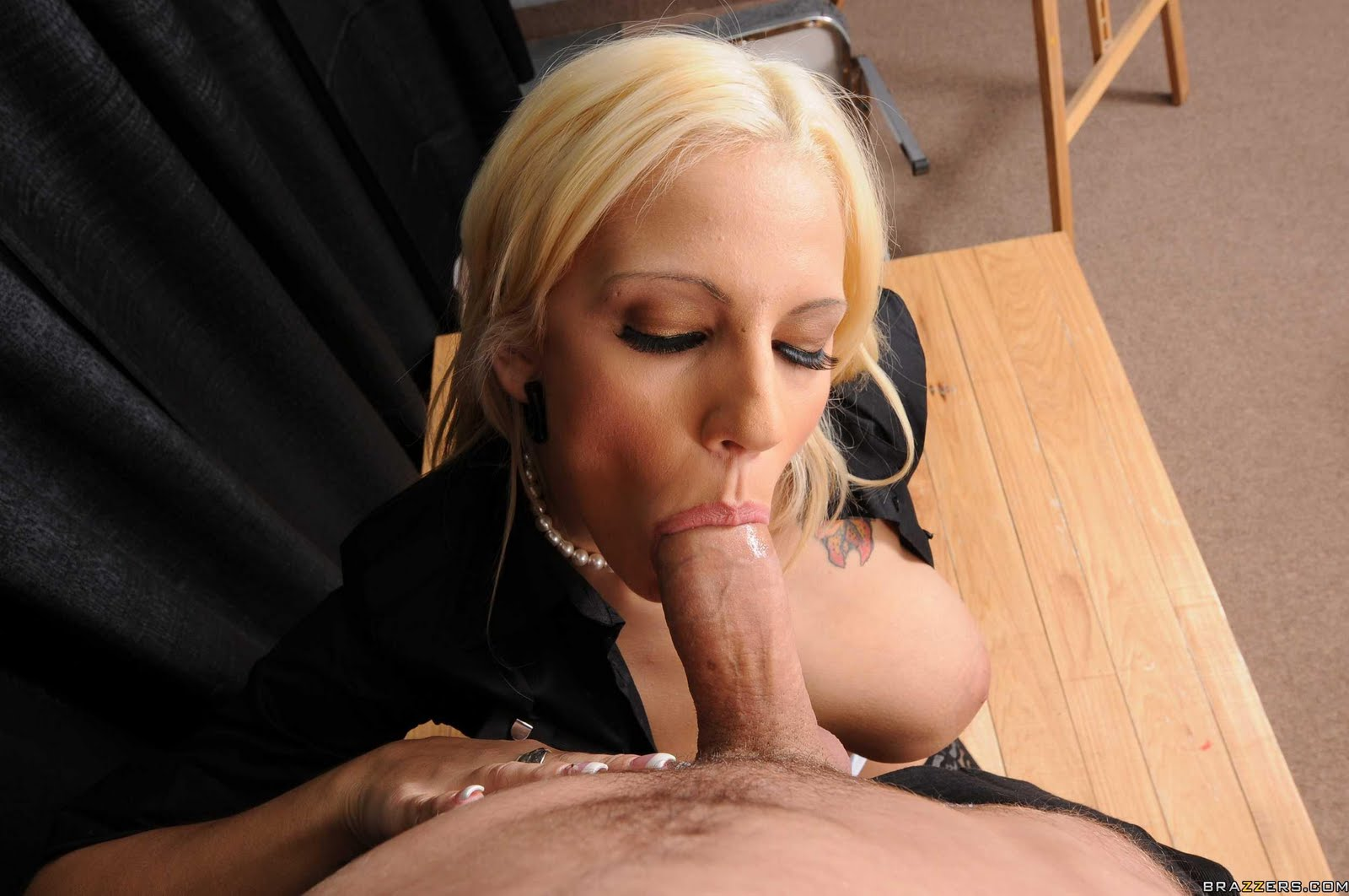 Hot milf photo galleries Quality Porno free site archive