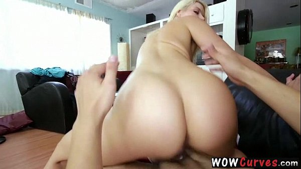 Fuck first time orgasm