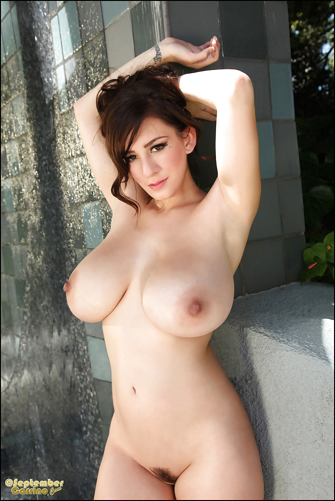 Men and small breasts