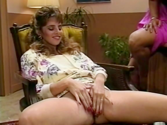 Squirting sexy female pussy nude